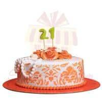 21st-birthday-cake-4lbs-sachas