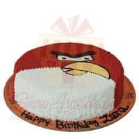 angry-bird-cake-from-sachas