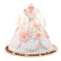 doll-cake-5lbs-sachas