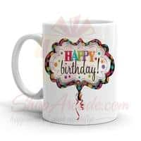 birthday-mug-1