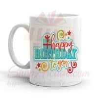 birthday-mug-2