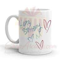 birthday-mug-3