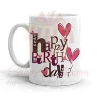 birthday-mug-4