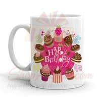 birthday-mug-8