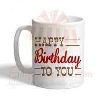 birthday-mug-01