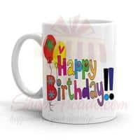 birthday-mug-10