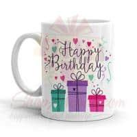 birthday-mug-11
