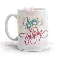 birthday-mug-12