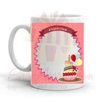 birthday-photo-mug