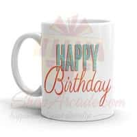 birthday-mug-14