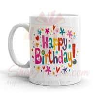 birthday-mug-17