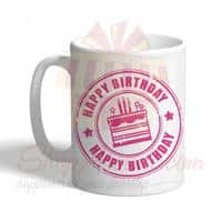 birthday-mug-02