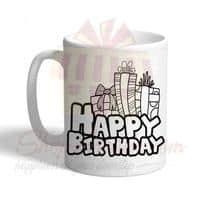 birthday-mug-03