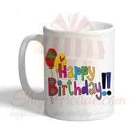birthday-mug-04