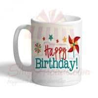 birthday-mug-05