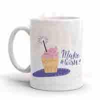 birthday-mug-18