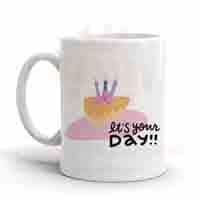 birthday-mug-19