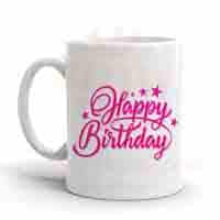 birthday-mug-20