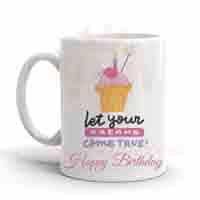 birthday-mug-21