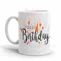birthday-mug-22
