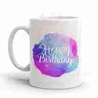 birthday-mug-23