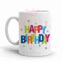 birthday-mug-24