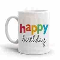 birthday-mug-25
