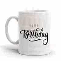 birthday-mug-26