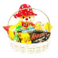 bear-basket-small
