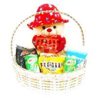 bear-basket-large