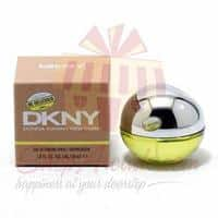 be-delicious-100-ml-by-dkny-for-her