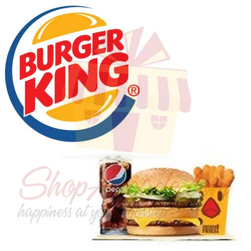 beef-big-king---burger-king