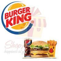 beef-big-king---burger-king
