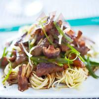 beef-chowmein-by-ginsoy