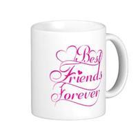 bests-friend-forever-mug