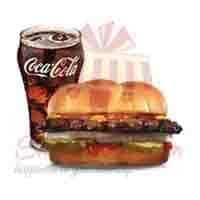 big-burger---hardees