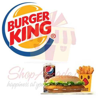 big-fish-burger---burger-king