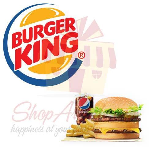 big-king-meal---burger-king