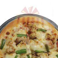 behari-tikka-12-inches-pizza-max