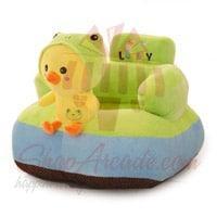bird-floor-seat-for-kids