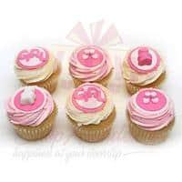 baby-cupcakes-(6-pcs)