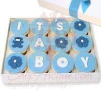 baby-cupcakes-(12-pcs)