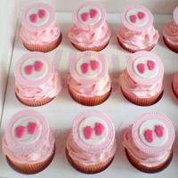 baby-cupcakes-(9-pcs)