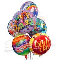 birthday-balloons-(6-pcs)