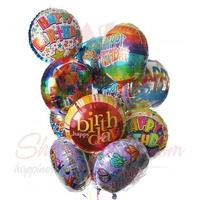 birthday-balloons-(12-pcs)
