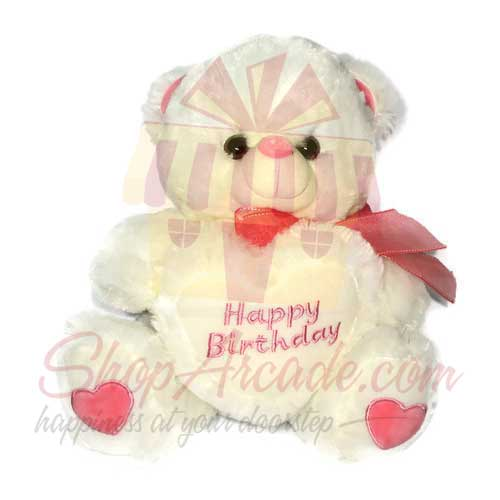 birthday-bear-12-inches