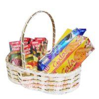 biscuits-n-juice-basket