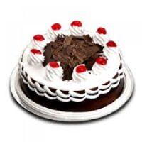 blackforest-cake-(4lbs)---serena-hotel