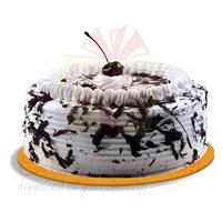 black-forest-cake-2-lbs-united-king