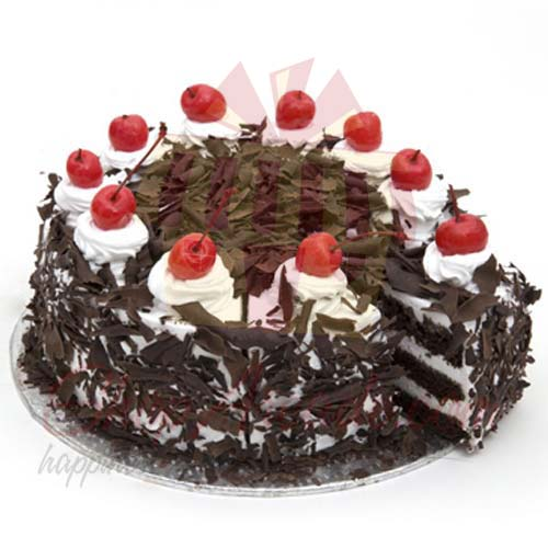black-forest-cake---black-and-brown
